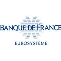 Banque de France Eurosystème
