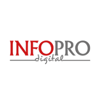 Infopro Digital